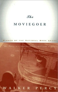 young_moviegoer