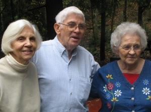 Siblings, 2004