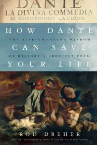 how-dante-can-save-your-life-9781941393321_hr