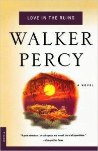 the last gentleman by walker p essay