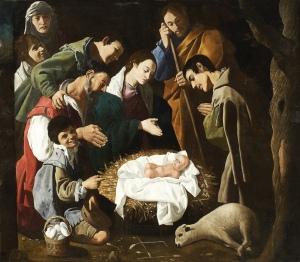 nativity-small