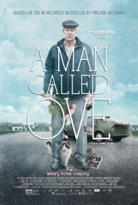 A_Man_Called_Ove