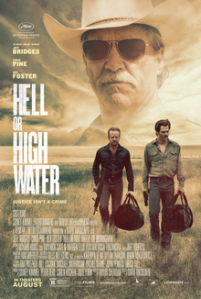 Hell_or_High_Water_film_poster
