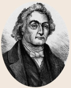 Thomas_Chalmers_-_Project_Gutenberg_13103