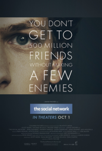 The_Social_Network_film_poster