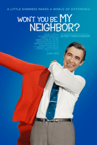 Won't_You_Be_My_Neighbor_